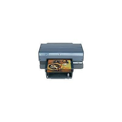HP Deskjet 6840dt